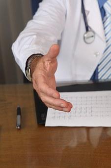 se libérer du burn-out - sortir du burn-out - stress au travail - les signes du burn-out - les symptômes du burn-out - épuisement professionnel - antidépresseur anxiolytique