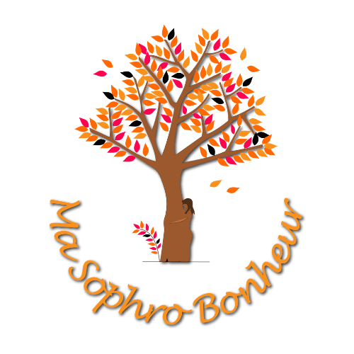 Ma Sophro Bonheur